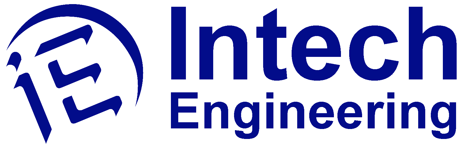 Intech Engineering