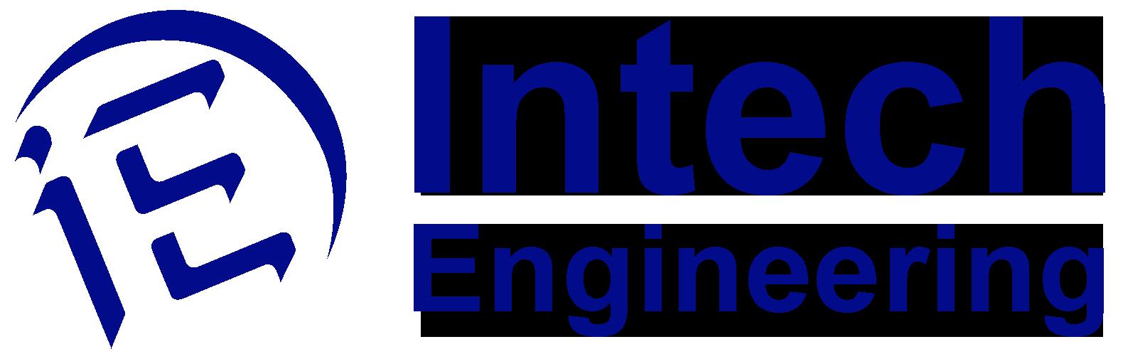 Intech Engineering